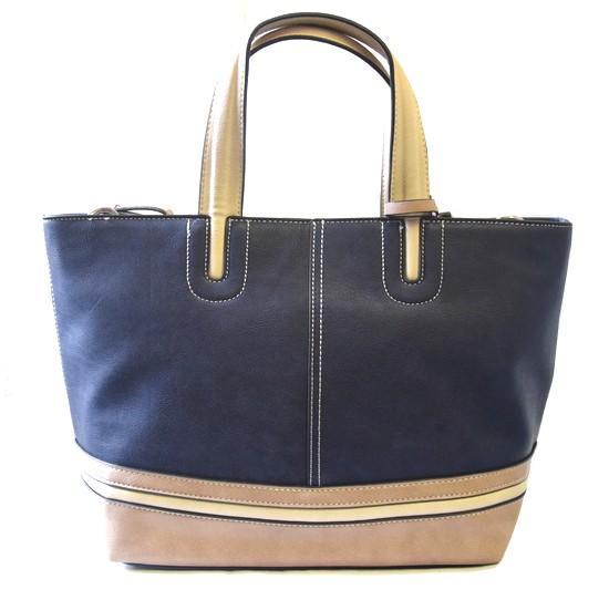 c29e9ab778 Luxusní kabelka Daniele Donati 01.730.02