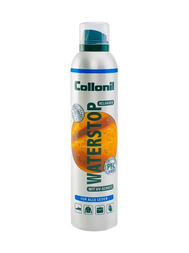Waterstop impregnace - spray 300 ml univerzální