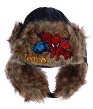 Beranice  SPIDERMAN 4091