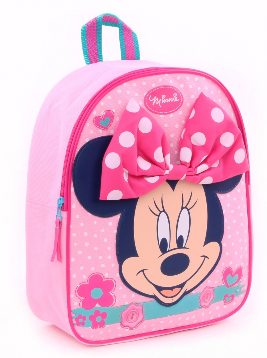 BATOH DISNEY MINNIE 8442